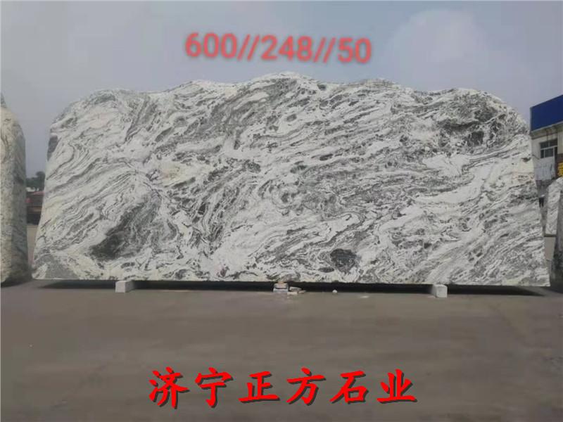 江西鹰潭村庄石牌楼石灯塔安装排行榜