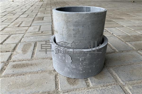 海泡石纤维水泥管唐山哪里卖