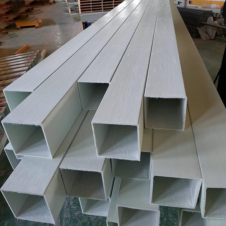 玻璃钢方棒定制,福建南平