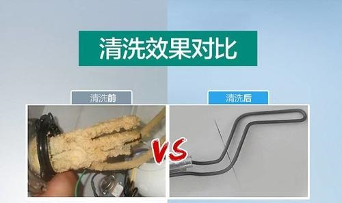 北京力诺瑞特太阳能售后维修电话|全国统一400客服中心