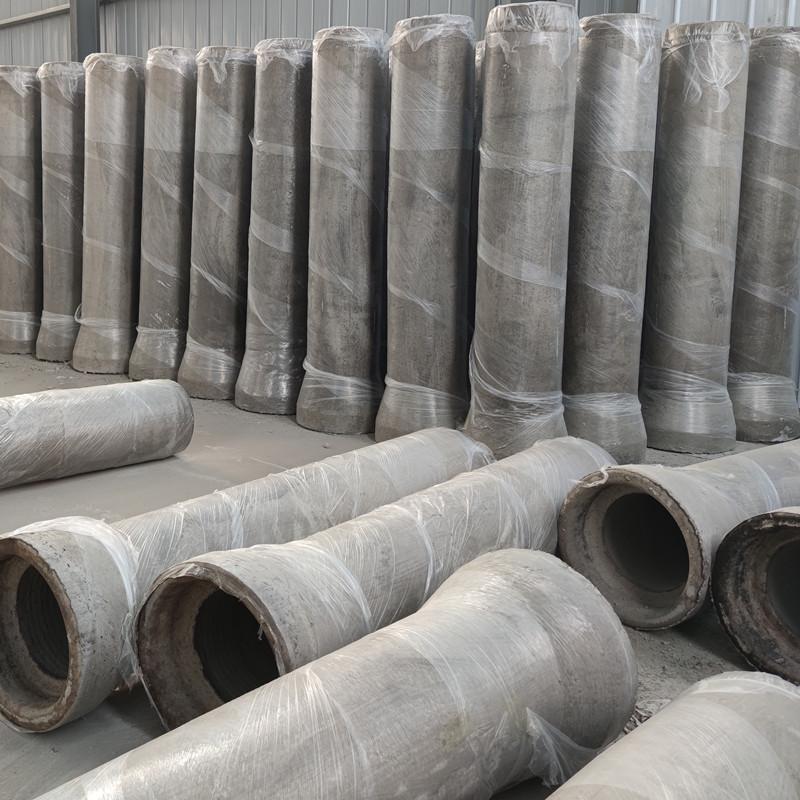 枣庄薛城二级水泥管好不好欢迎考察