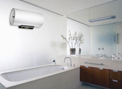 南京美的热水器售后服务电话 全国统一400客服热线中心