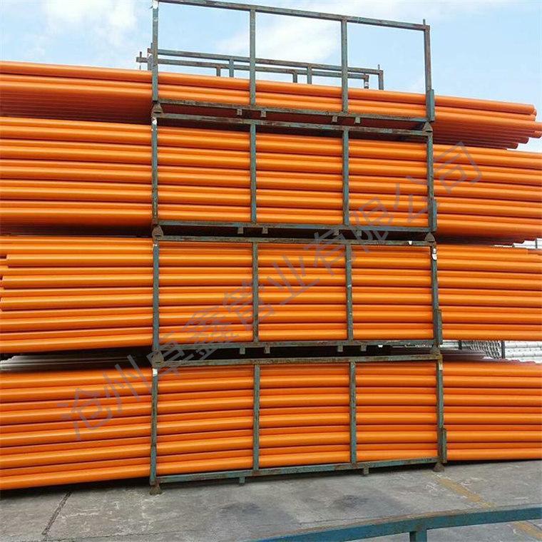 寿光mpp电力电缆保护管多少钱一米