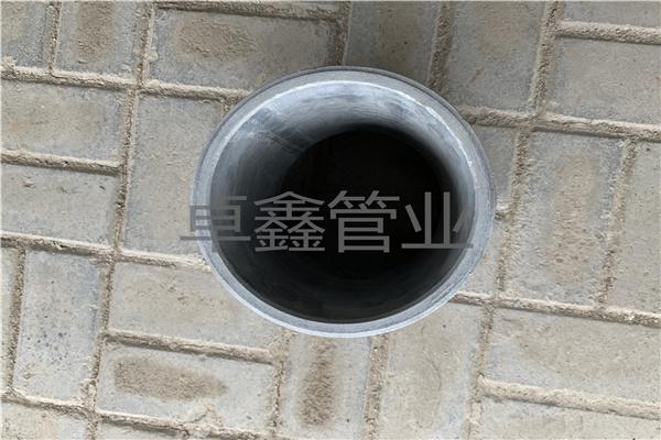 水泥电缆管涿州厂家