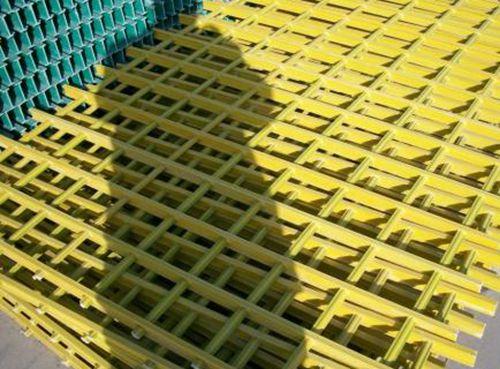 玻璃钢拉挤槽钢供应厂家,江苏无锡