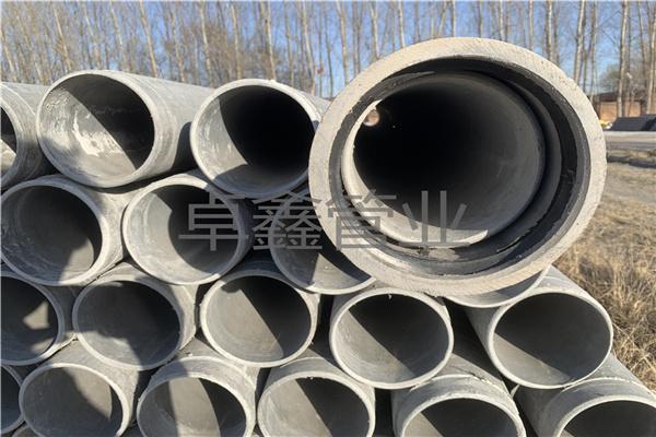 海泡石电缆管长治生产厂家