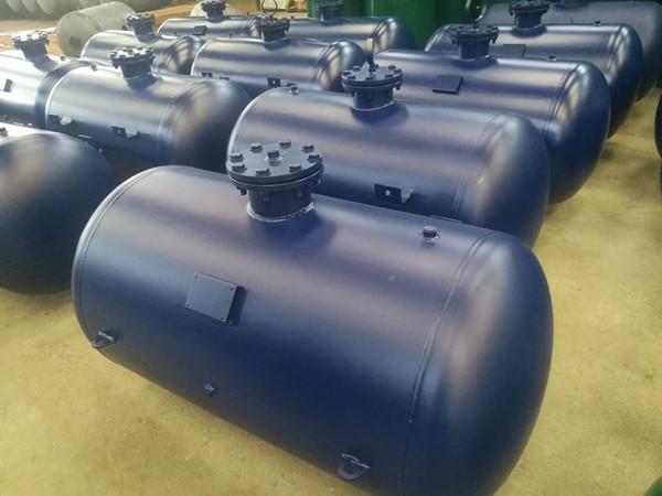 莫旗KL-150氮气炮零售