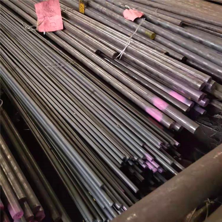 江苏4j33钢棒一公斤多少钱