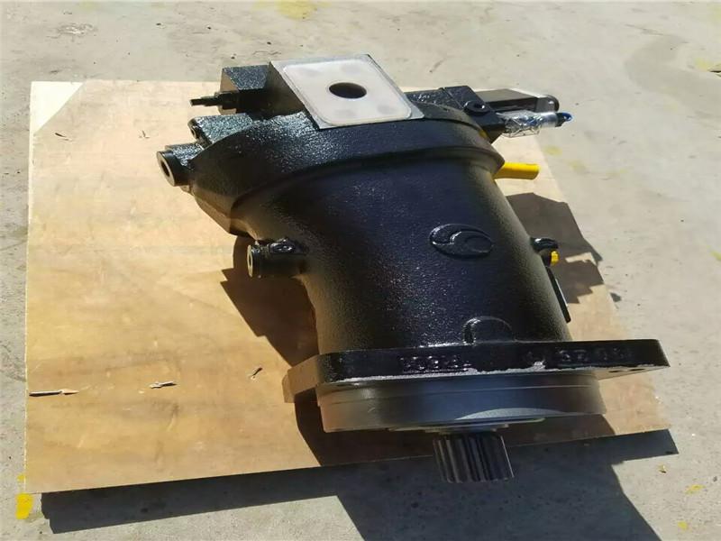 供应L10VS045DFR/31R-PPA12N00