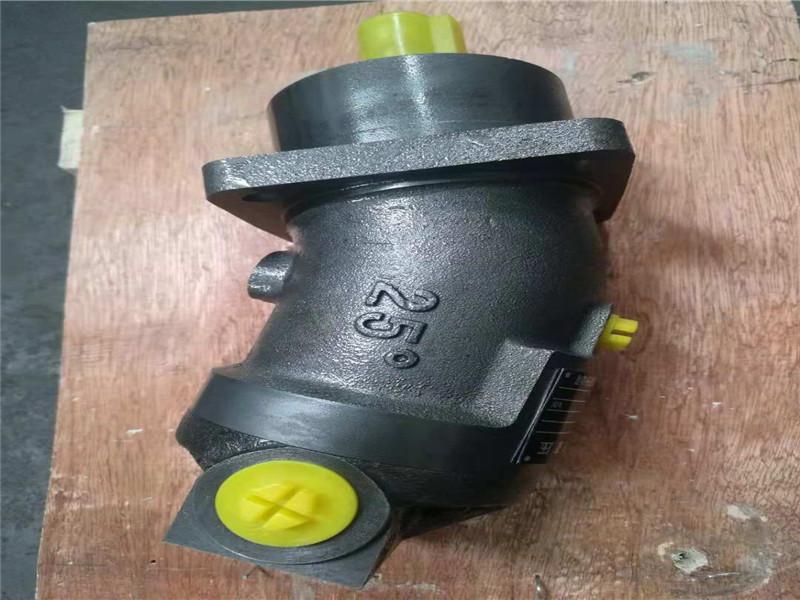 IPH-4B-32-20油泵
