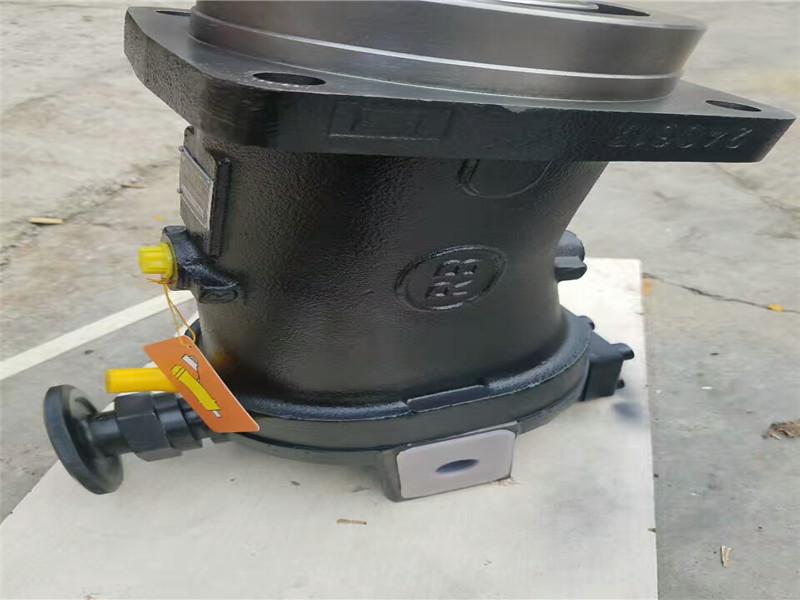 A6VG107HA26FZ1-065 液压马达【华德液压泵】