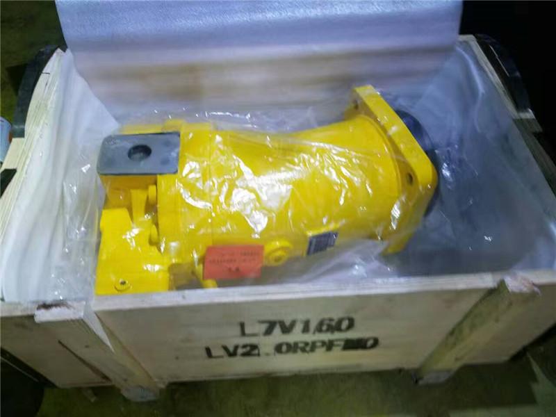 PVB5-RSY-20-CC-11-PRC
