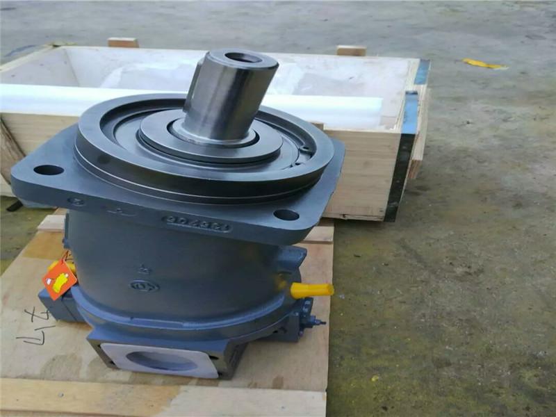 A7V107DR1LPF00北京华德液压泵变量柱塞马达