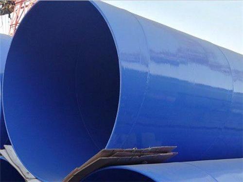 安康市电缆穿线涂塑钢管有优惠吗?