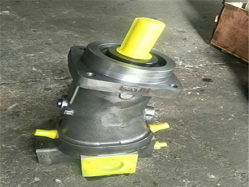 HD-A10VSO100DFLR/31R-PPA12N00【贵州力源液压泵】