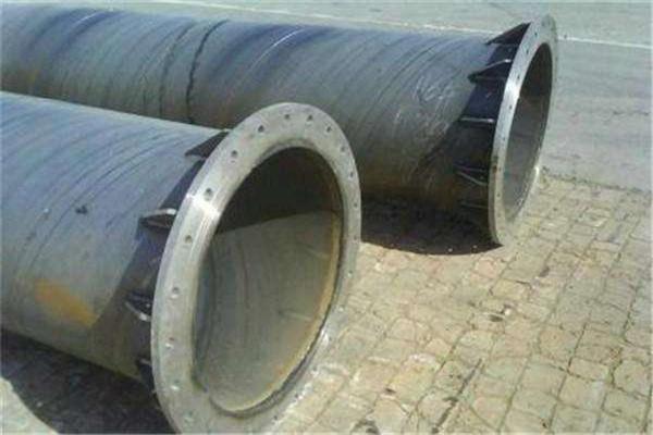 DN300*7螺旋焊接钢管价格DN1000螺旋焊接钢管价格