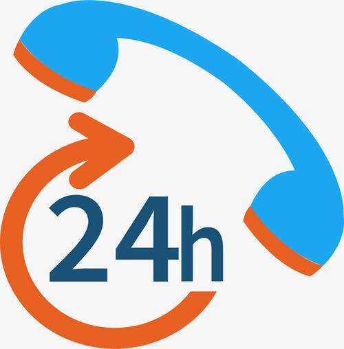 芬尼克兹空气能热水器维修电话——[全国统一400售后服务电话]