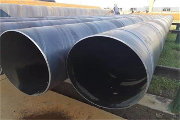 DN1000焊接钢管价格怎么卖