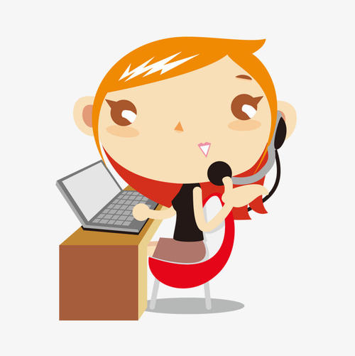 康派燃气灶客服热线电话(全国统一网点)24小时售后服务电话