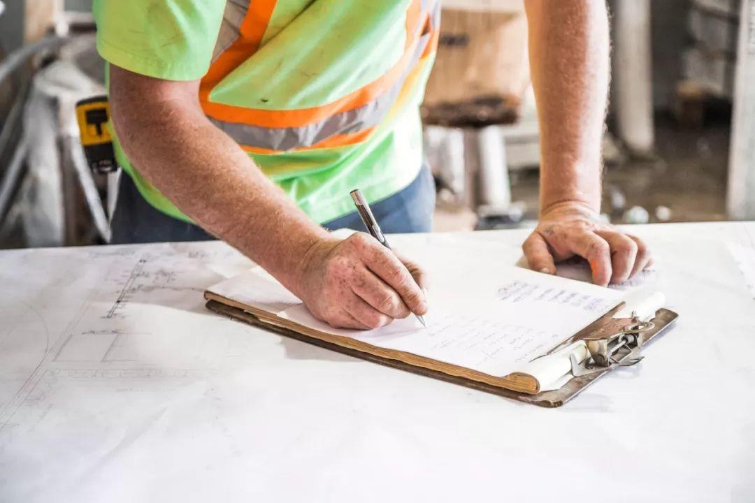 三明地区土建施工员证考个有用吗说说考试技巧