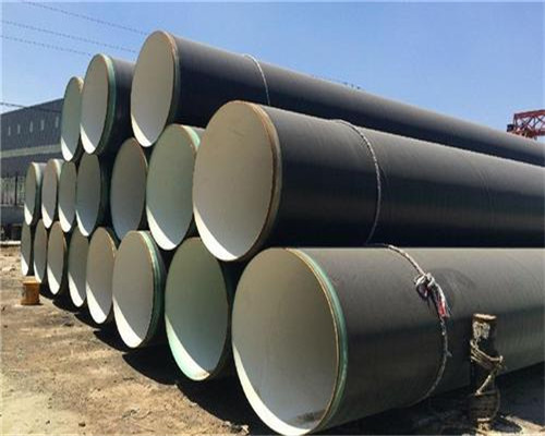 厂家鑫推荐D529*6焊接螺旋钢管零售成交价格