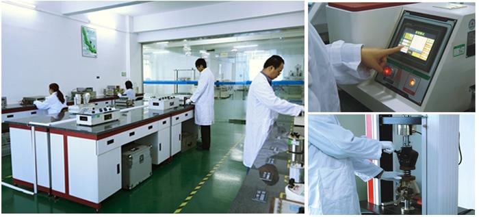 武汉市检验设备[报告全国认可]