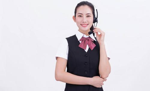 志高油烟机服务电话24小时(维修专线)24小时服务中心