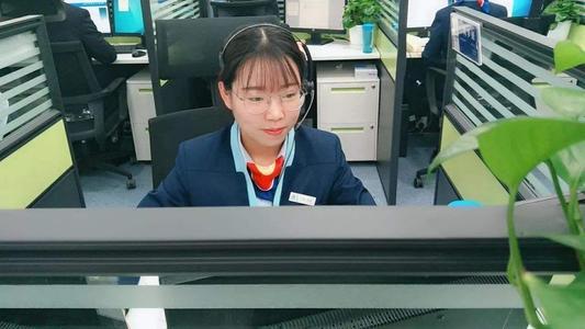 嘉兴格力空调售后服务号码(全市统一网点)24小时维修电话