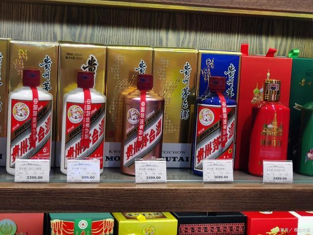 庆阳路易十三酒瓶回收【路易李察回收】司机空路易十三酒瓶回收