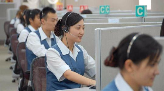 格兰仕洗衣机维修服务维修中心(全国各区)24小时客户维修电话