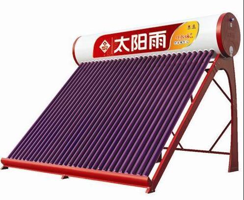 上海美菱洗衣机售后服务电话(24报修)400客服热线