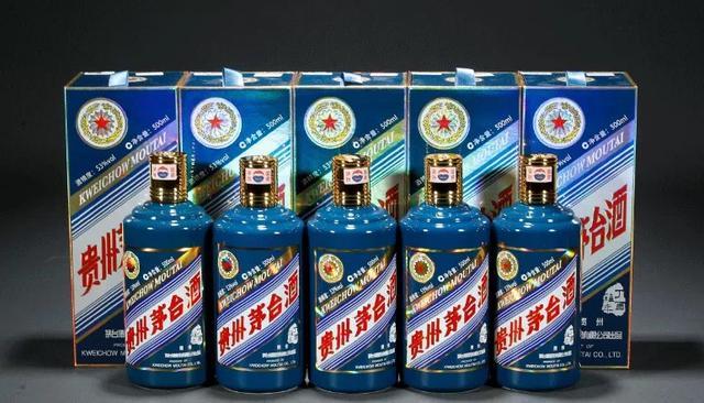 【原件】萍乡市轩尼诗李察酒瓶回收上门