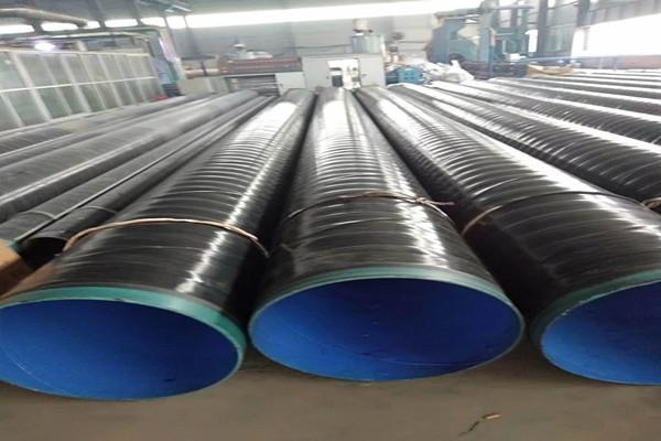 黑龙江省黑河市小口径厚壁精密钢管详细解读