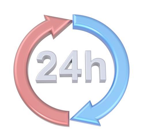 美诺洗衣机24小时服务电话--全国统一400客服受理热线