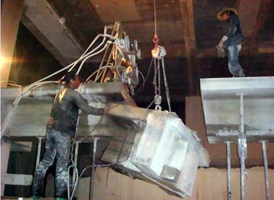 通道专业楼板切割拆除/来电洽谈优惠