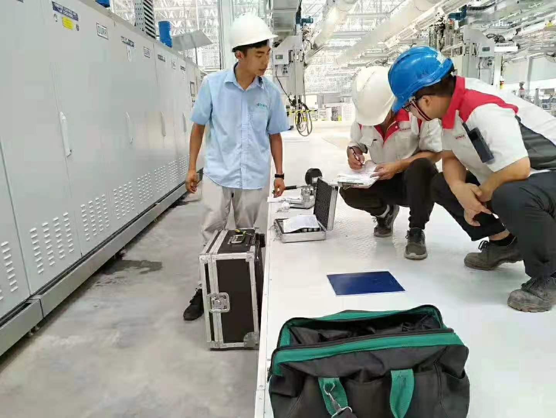 萍乡市热电阻校正:资讯