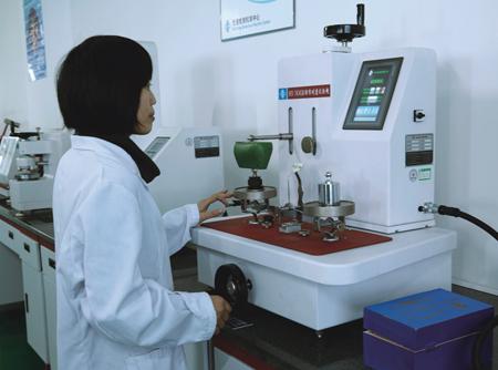 重庆气体探测器[检验中心]