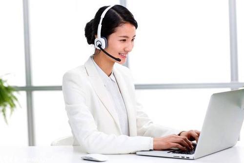 嘉兴海信空调售后服务电话【网点查询】24小时服务电话