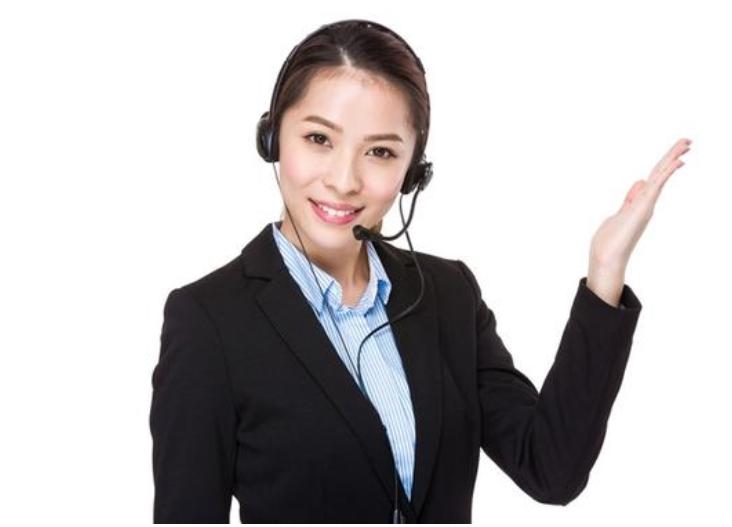 武汉万宝热水器售后服务丨全国24小时400客服中心