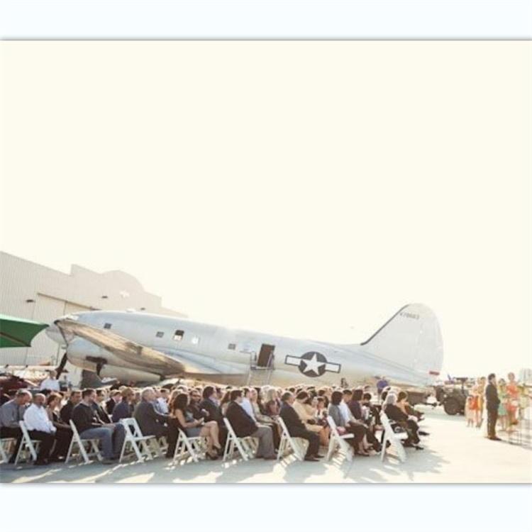 包头职业技校教学飞机高铁模型航空地乘模拟实训舱客机动车培训设备仓专业团队