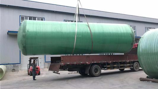 吴川市污水处理设备厂家