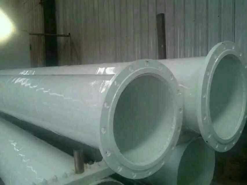 按需定制:涂塑螺旋焊管厂家加工察隅
