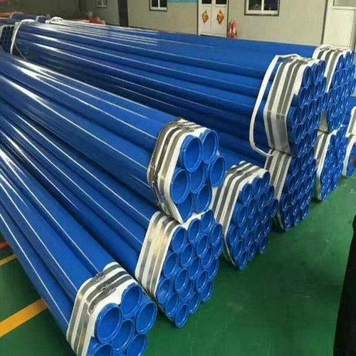 海东市大口径涂塑复合钢管咨询