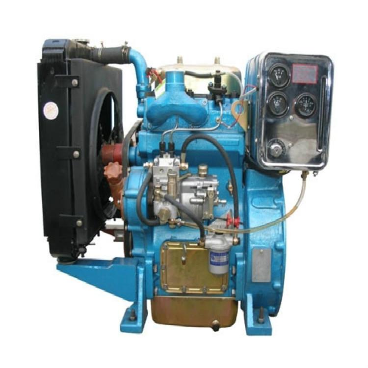 莱山区装载机潍柴华东HDWZG52发动机4102增压柴油机点击查看