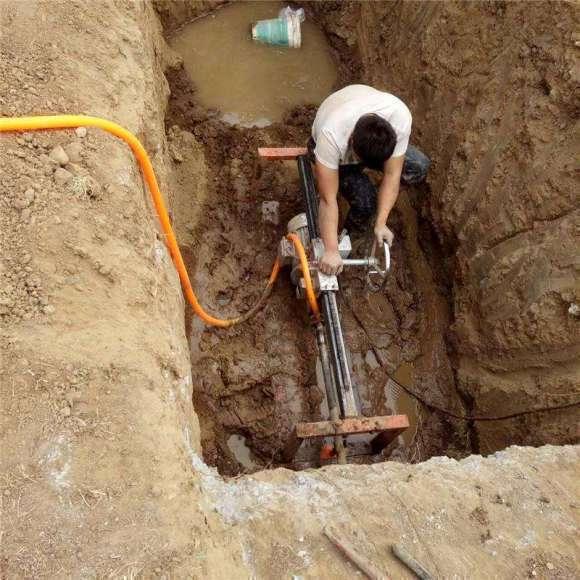 沈阳大东管道CIPP非开挖修复多种方案