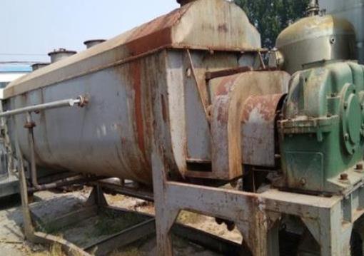 河源市龙川县蒸发器回收评估