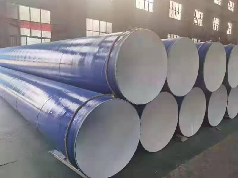 渭南市内外涂塑复合钢管产地咨询