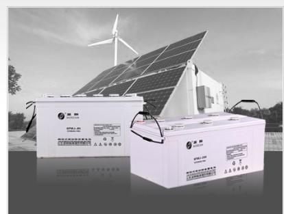 ups蓄电池销售:四川攀枝花ups蓄电池批发价格
