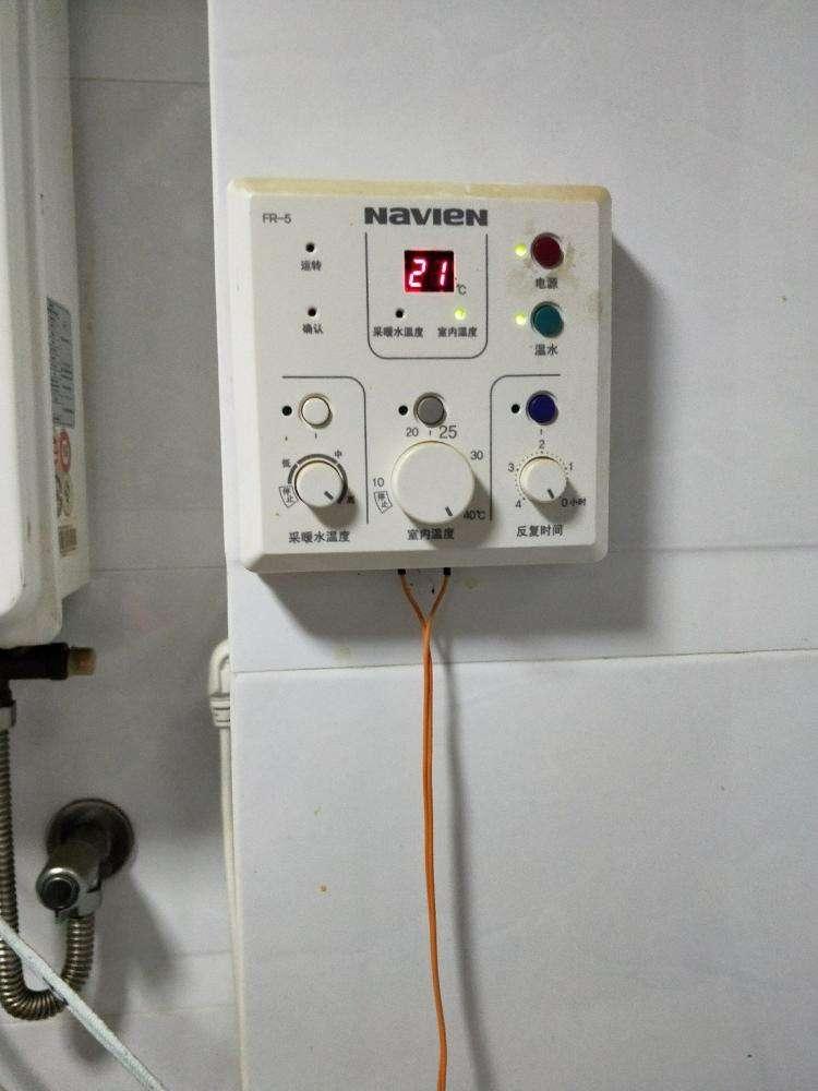 无锡庆东柴油锅炉(24h预约)售后维修服务电话