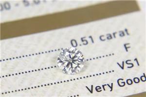 上海普陀卡地亚三钻戒指回收1小时极速上门交易